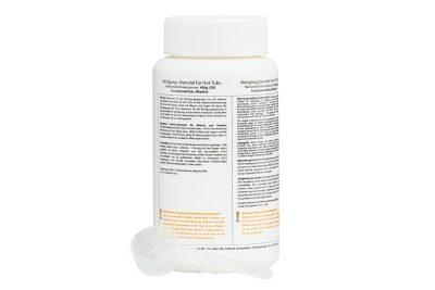 AquaFinesse Reinigungsgranulat