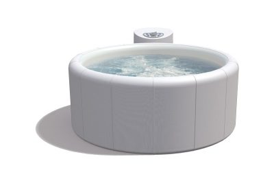 Softub Whirlpool SPORTSTER
