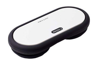 Zeppy Bluetooth Lautsprecher