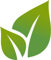 kisspng-leaf-royalty-free-environmental-icon-5adb371cd90b53